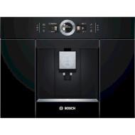 Встраиваемая кофемашина BOSCH CTL636EB6 Serie 8