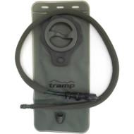 Гидратор TRAMP TRA-055 1л