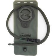 Гидратор TRAMP TRA-056 2л