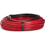 Нагревательный кабель двужильный DEVI DEVIFlex 10T 2м, 20Вт