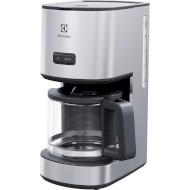 Капельная кофеварка ELECTROLUX Create 4 Granite Black