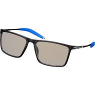 Компьютерные очки 2E 2E-GLS310BB