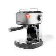 Кофеварка эспрессо HOLMER HCM-105
