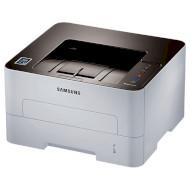 Принтер SAMSUNG Xpress SL-M2830DW (SS345E)