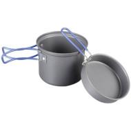 Набор посуды TRAMP TRC-039