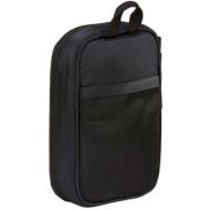 Органайзер для аксессуаров CASE LOGIC Lectro Accessory Case Black (3204521)