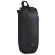 Органайзер для аксессуаров CASE LOGIC Lectro Accessory Case Mini Black (3204520)