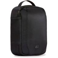 Органайзер для аксессуаров CASE LOGIC Lectro Accessory Case Plus Black (3204522)