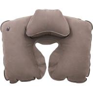 Подушка дорожная надувная TRAMP TLA-008