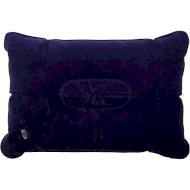 Подушка туристическая надувная TRAMP TLA-006