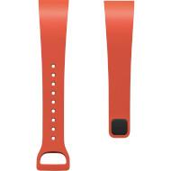 Ремінець XIAOMI для Xiaomi Mi Band 4С Orange