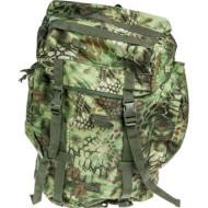 Рюкзак тактический SKIF TAC Tactical Field Kryptek Green