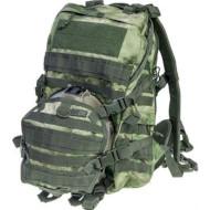 Тактичний рюкзак SKIF TAC Tactical Patrol A-TACS FG (GB0110-ATG)