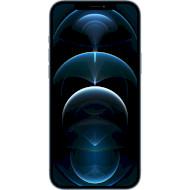 Смартфон APPLE iPhone 12 Pro Max 512GB Pacific Blue (MGDL3FS/A)