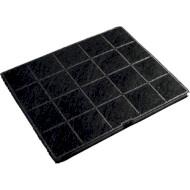 Вугільний фільтр ELECTROLUX ECFB01 (902979876)