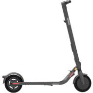 Электросамокат NINEBOT BY SEGWAY KickScooter E25E