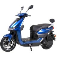 Електроскутер YADEA T9 Blue