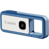 Фотоаппарат CANON IVY REC Blue (4291C013)