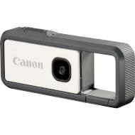 Фотоаппарат CANON IVY REC Gray (4291C010)
