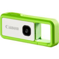 Фотоаппарат CANON IVY REC Green (4291C012)
