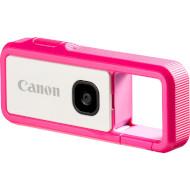 Фотоаппарат CANON IVY REC Pink (4291C011)