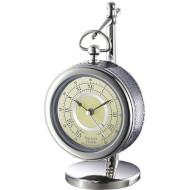 Часы настольные DALVEY Desktop D00452