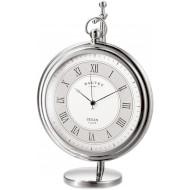 Часы настольные DALVEY Sedan D00642