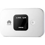 4G Wi-Fi роутер HUAWEI E5577-320