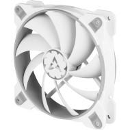 Вентилятор ARCTIC BioniX F120 Gaming PWM PST Gray/White (ACFAN00164A)/Уценка