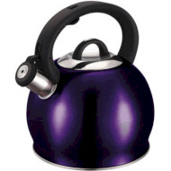 Чайник BERLINGER HAUS Purple Eclipse Collection 3л (BH-6831)