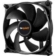 Вентилятор BE QUIET! Silent Wings 3 120 PWM (BL066)/Уценка