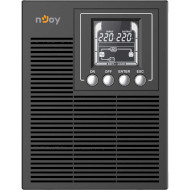 ИБП NJOY Echo Pro 1000 (UPOL-OL100EP-CG01B)