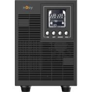 ИБП NJOY Echo Pro 2000 (UPOL-OL200EP-CG01B)