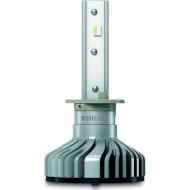 Лампа светодиодная PHILIPS Ultinon Pro5000 HL H1 1шт (11258U50CWX2)