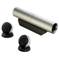 Портативная акустическая система EDIFIER MP300 Plus Silver