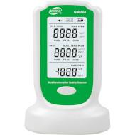 Анализатор качества воздуха BENETECH GM8804