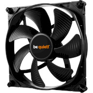 Вентилятор BE QUIET! Silent Wings 3 140 High-Speed (BL069)/Уценка