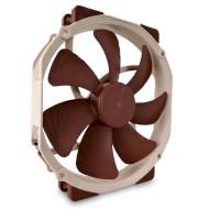 Вентилятор NOCTUA NF-A15 PWM (NF-A15 PWM)/Уценка