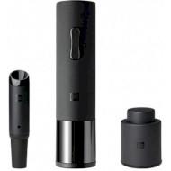 Винный набор XIAOMI HUOHOU Electric Bottle Opener Luxury Gift (HU0090)