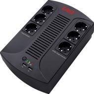 ИБП EAST EA280P USB