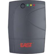 ИБП EAST EA650 Shuko (EA650.SH)