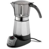 Кофеварка гейзерная электрическая DELONGHI Alicia EMK 9