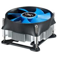 Кулер для процессора DEEPCOOL Theta 15 PWM (DP-ICAS-T15P)/Уценка