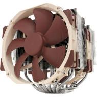 Кулер для процессора NOCTUA NH-D15 (NH-D15)/Уценка