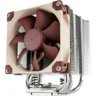 Кулер для процессора NOCTUA NH-U9S (NH-U9S)/Уценка