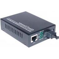 Медиаконвертер MERLION MLMC100M/1310 WDM