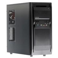 Корпус CHIEFTEC Libra LG-01B