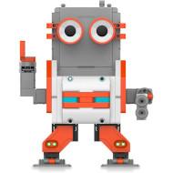 Робот UBTECH Astrobot Kit (JRA0402)