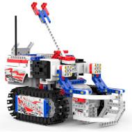 Робот UBTECH Courtbot Kit (JRA0404)