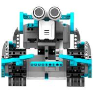 Робот UBTECH Scorebot (JRA0405)